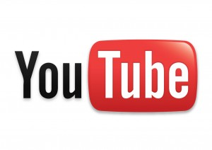 Wann werden Unternehmen Youtube wirklich entdecken?