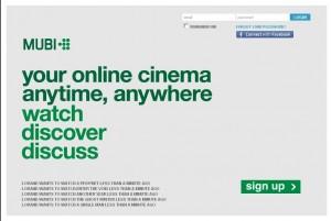 Kaugummi #6: Das Kino.to für wahre Cineasten