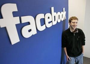 Facebook oder nicht Facebook