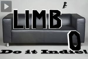 Do it Indie! #2 – Limbo