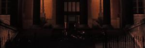Filmmomente: The Godfather III – Der stille Schrei