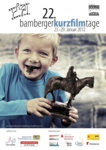 22. Bamberger Kurzfilmtage