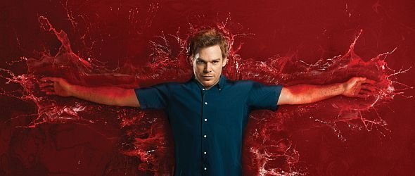 Serienkiller: Dexter