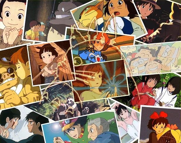 Der Anime – anders, verurteilt und missverstanden