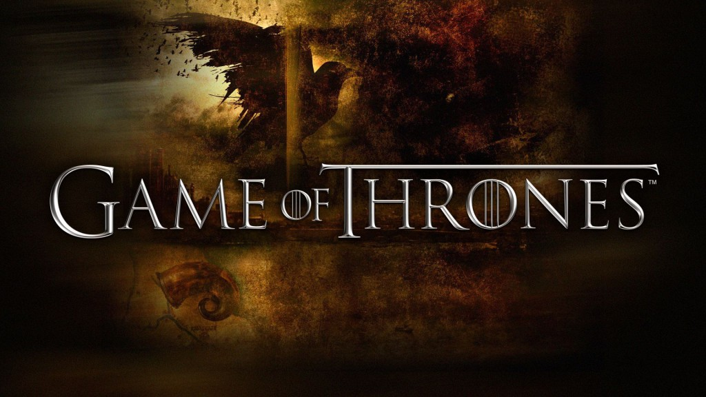 Game-Of-Thrones-Season-3-HD