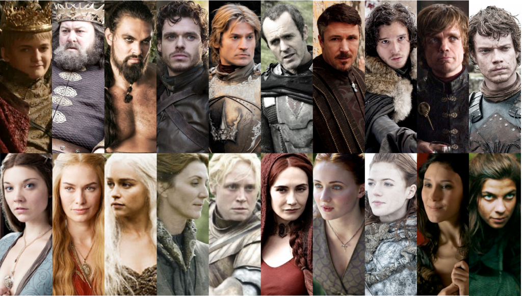 game-of-thrones-full
