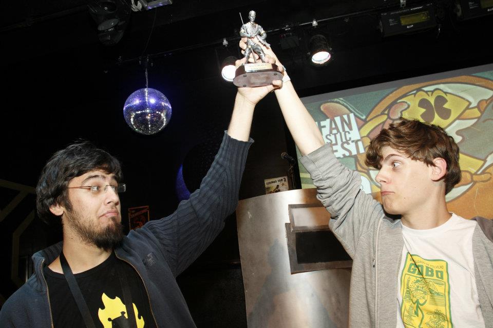 vlambeer-award-2