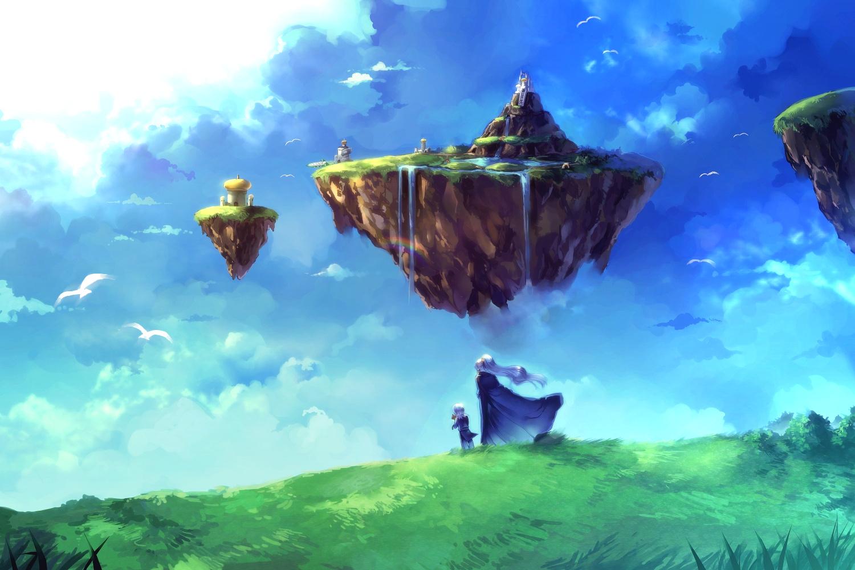 Chrono-Trigger-Kingdom-of-Zeal
