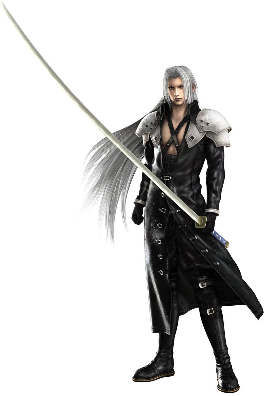 Sephiroth-crisiscore