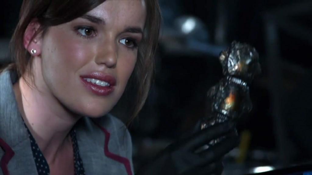 Trailer-S.H.I.E.L.D-497