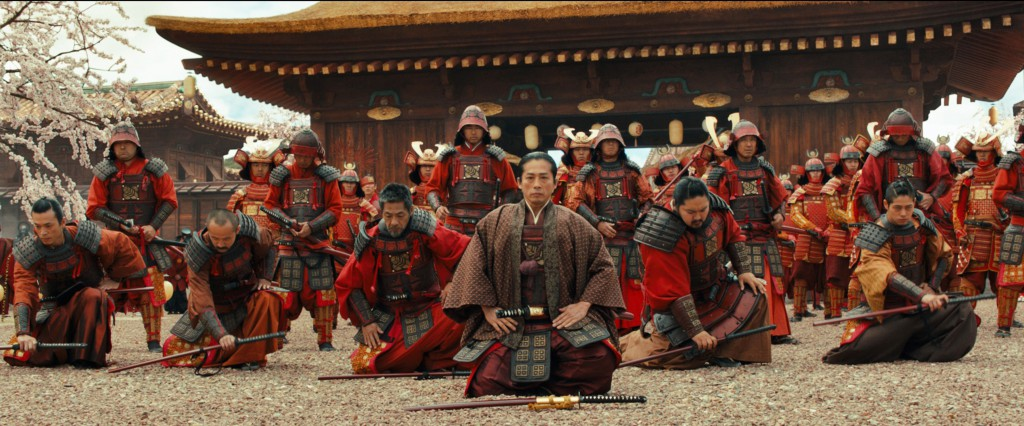 http://www.moviepilot.de/files/images/movie/file/10835524/47-ronin-46.JPG