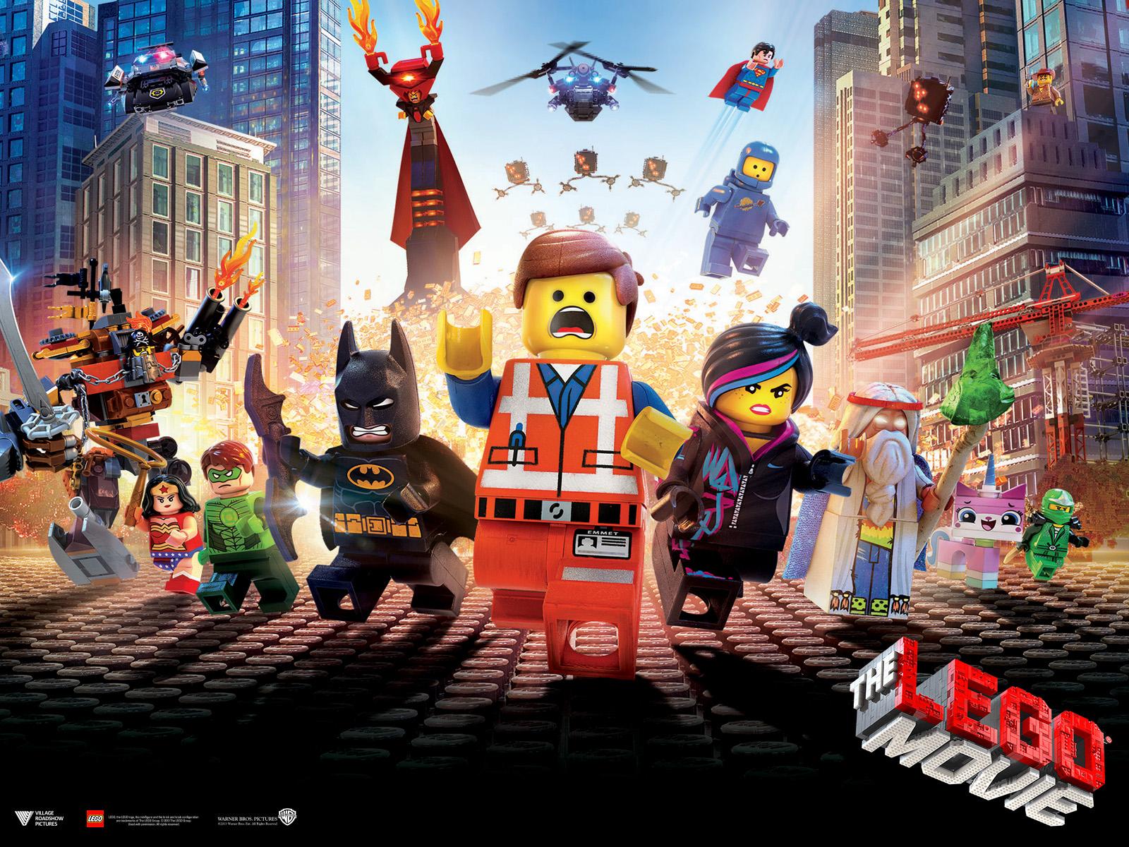 Lego_WPS_1600_1sheet