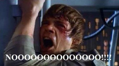 Luke-skywalker-noooooo