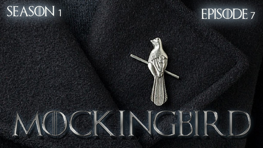 mockinggot_big