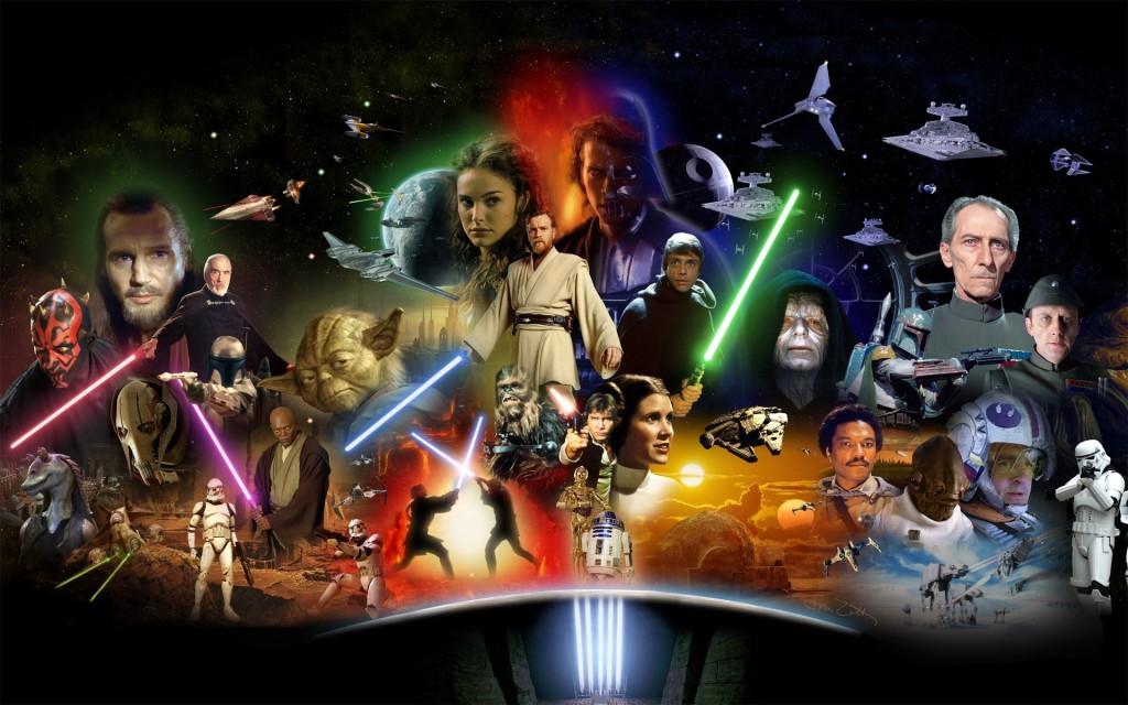 star_wars-pc-games
