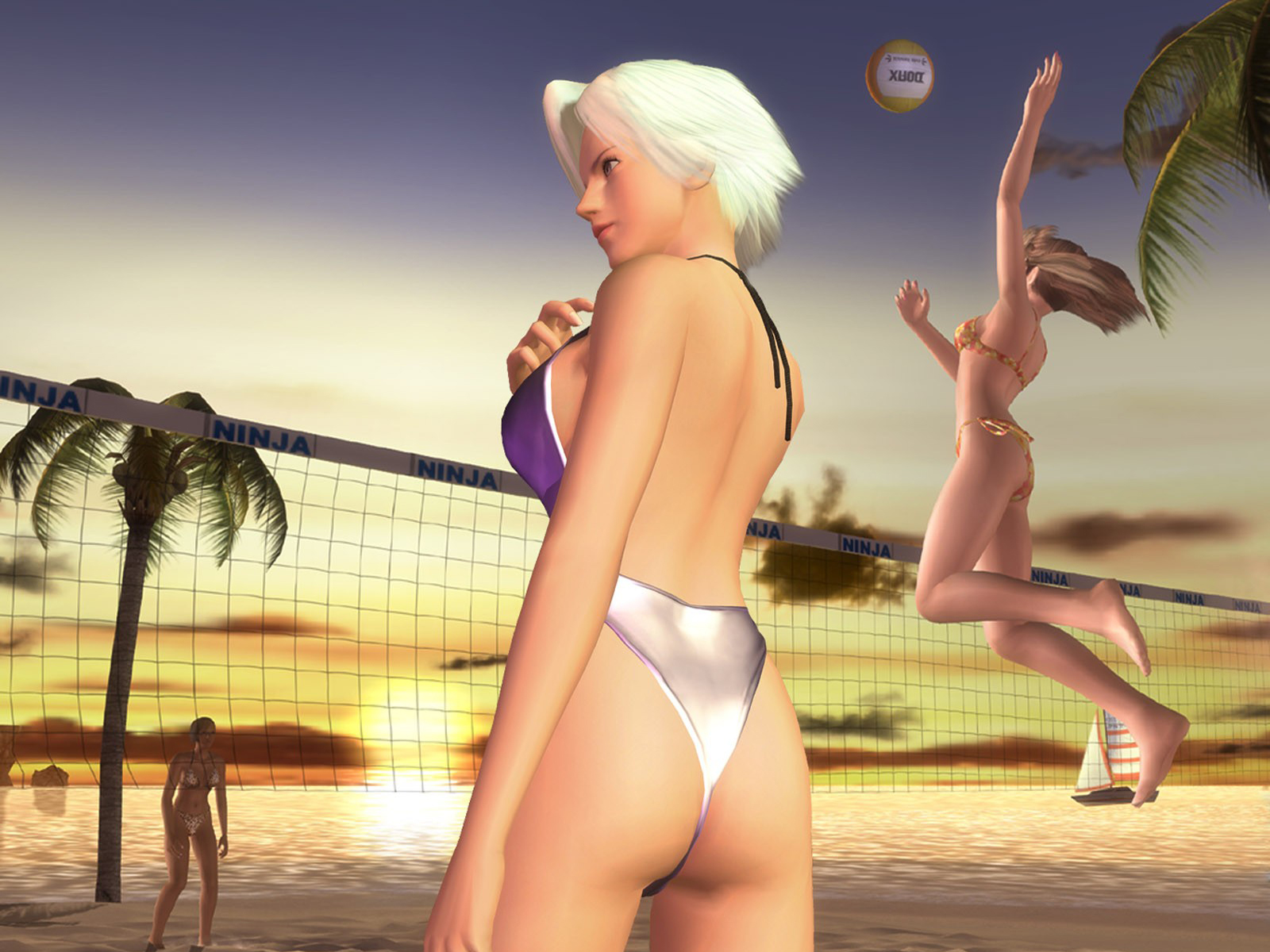 dead_or_alive_xtreme_beach_4_1600