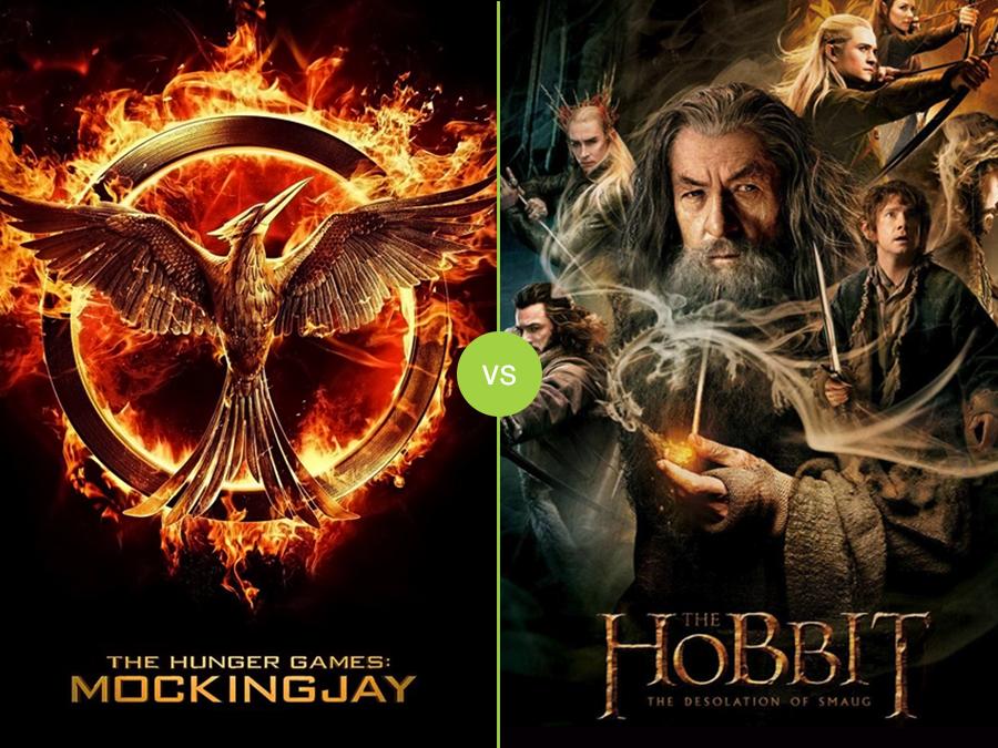 hunger-games-vs-hobbit-3