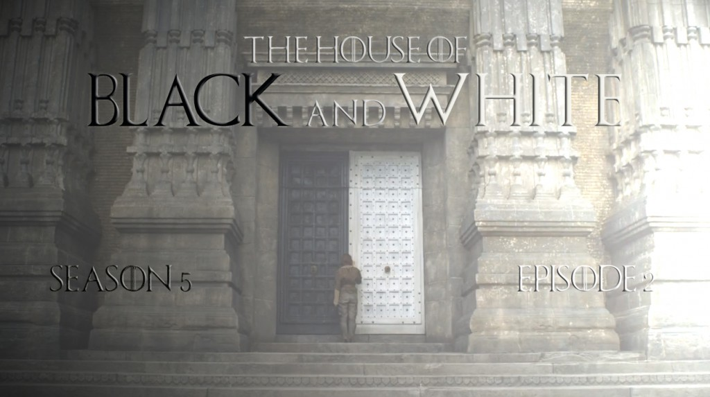 House_of_Black_and_White2