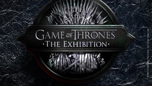 Game-of-Thrones-Exhibition