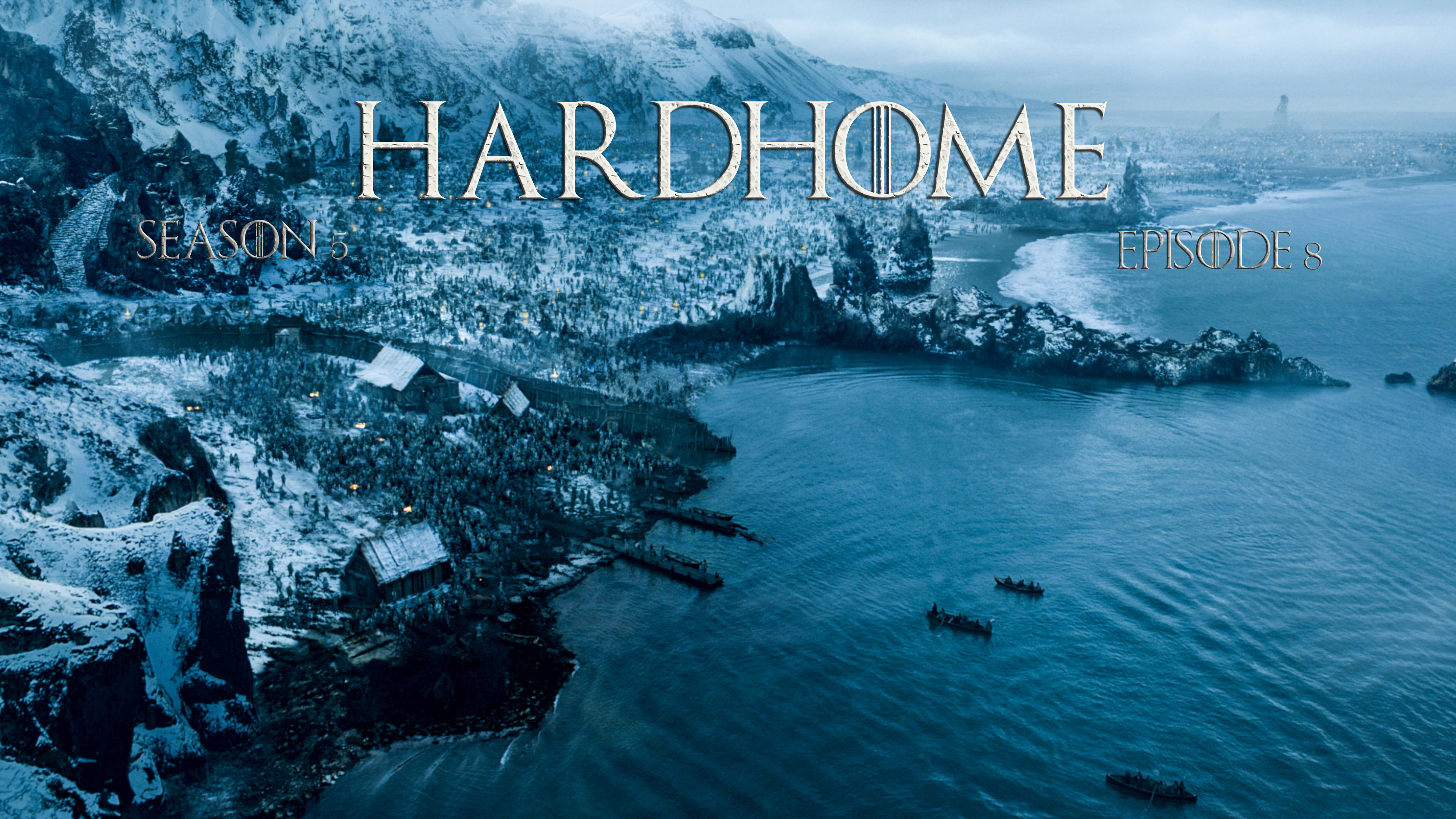 Hardhome_(episode)_ Kopie