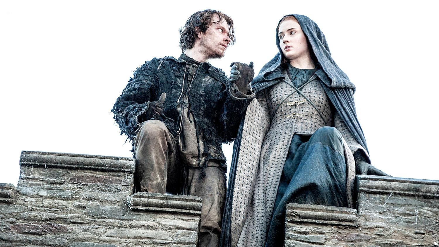 game-of-thrones-mothers-mercy-screenshot-4-1500x844