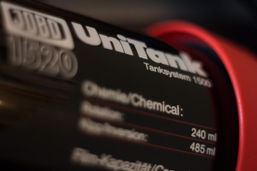 20150621 - analog - 0005