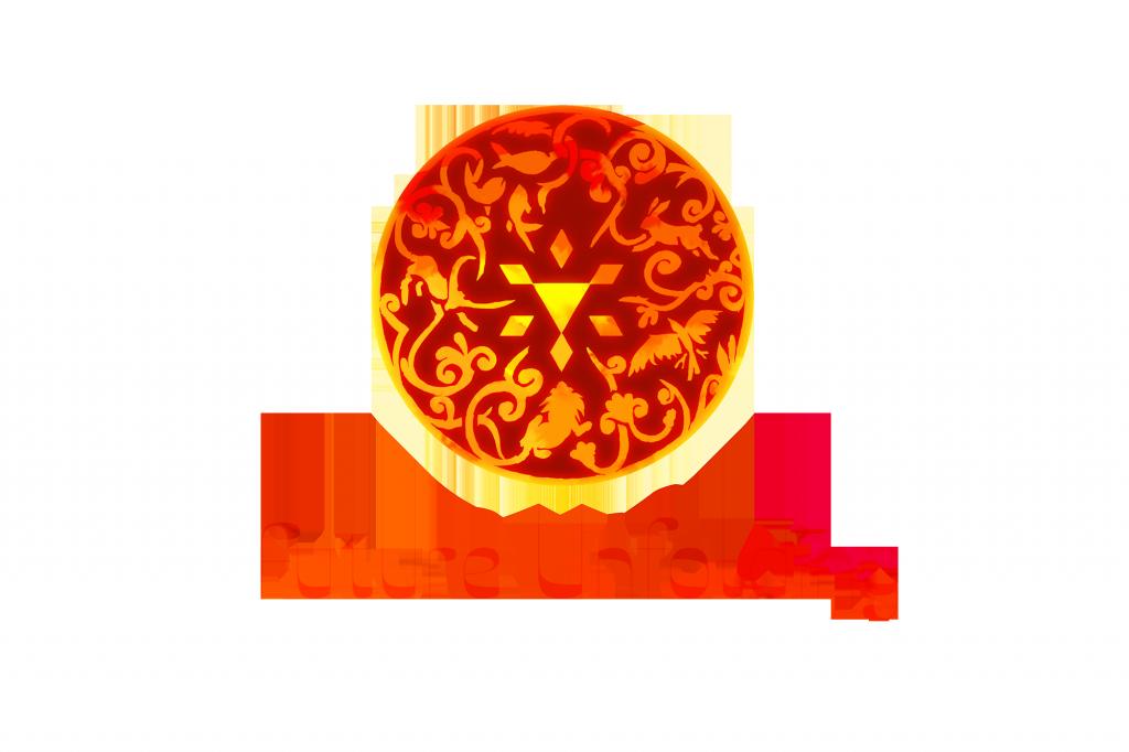future-unfolding-logo-large