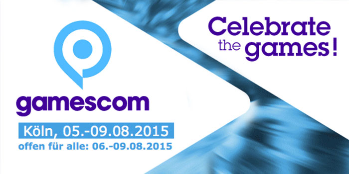 gamescom-2015-Header-Logo