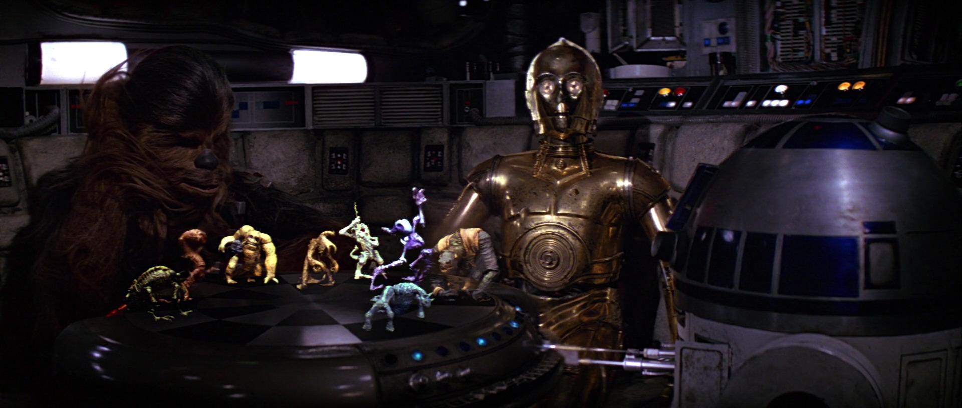 star-wars4-movie-screencaps.com-6938