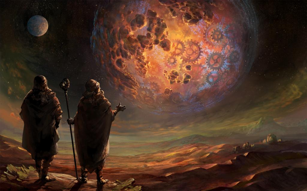 apocalypse_v5