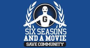 six-seasons-community-six-seasons-and-a-movie-jpeg-291928