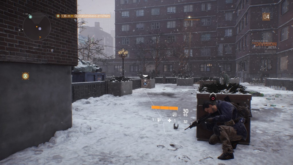 Tom Clancy's The Division™ Beta_Cover_System