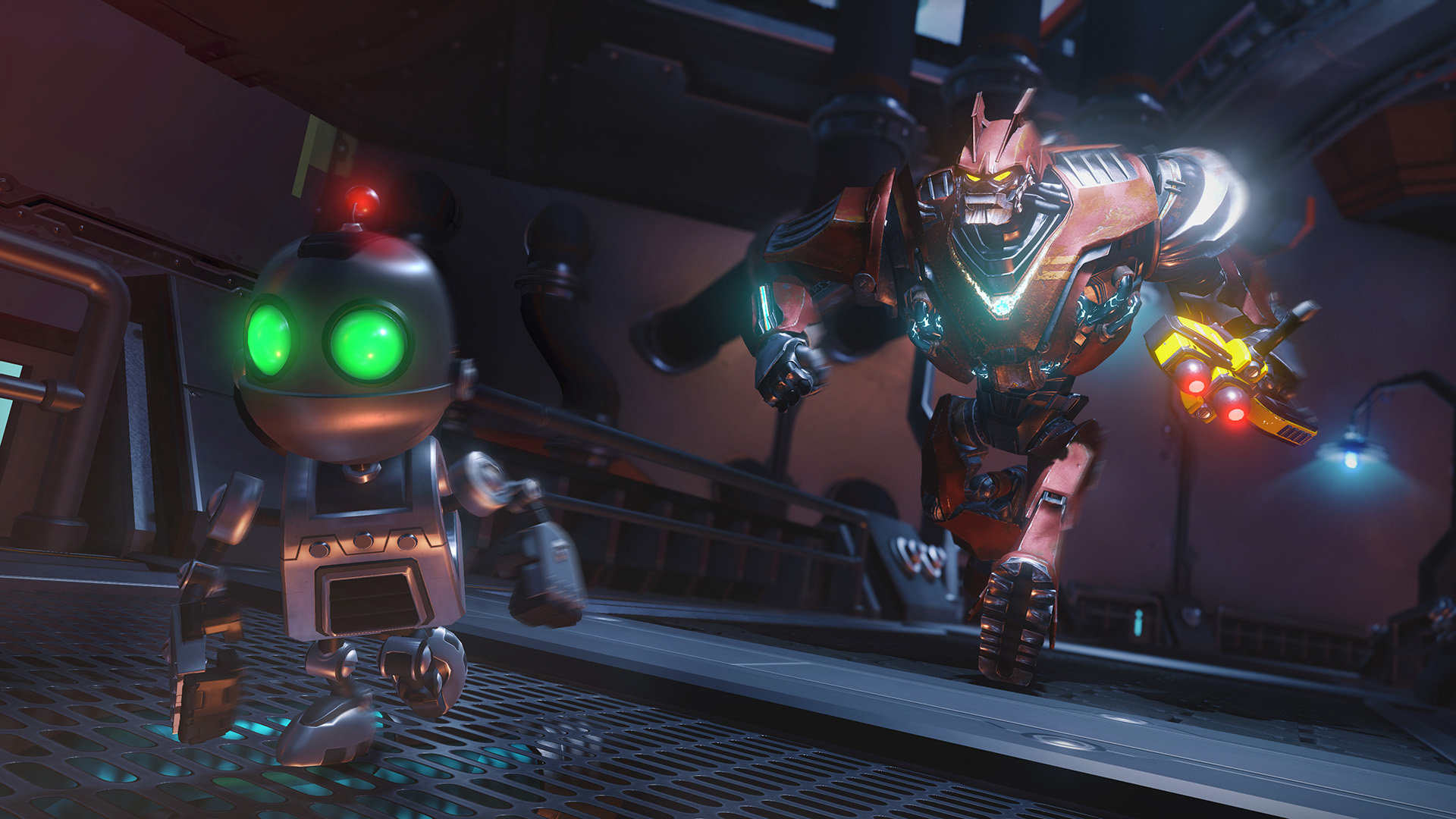 RatchetClank_Screenshot7