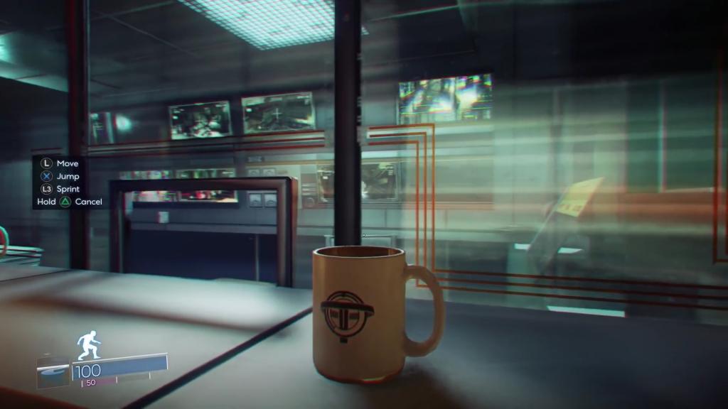 prey-coffee-cup