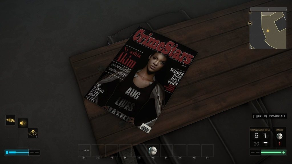 deus-ex-mankind-divided-aug-lives-matter-magazine-screenshot