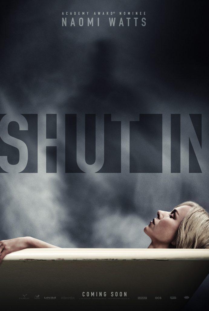 shutinlarge
