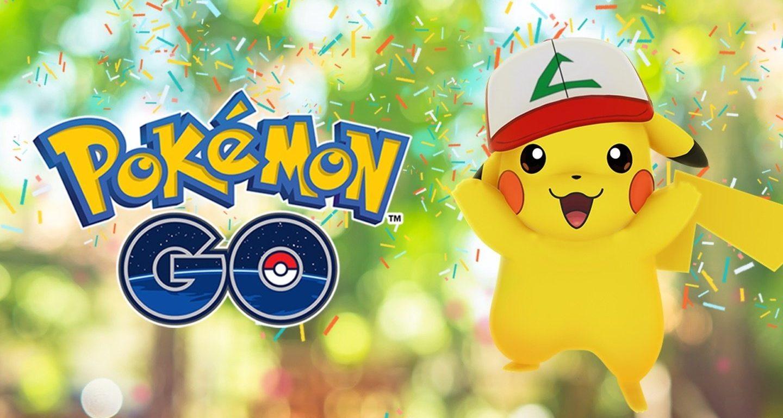 Quelle: https://4images.cgames.de/images/gamestar/226/pokemon-go-ash_6000413.jpg